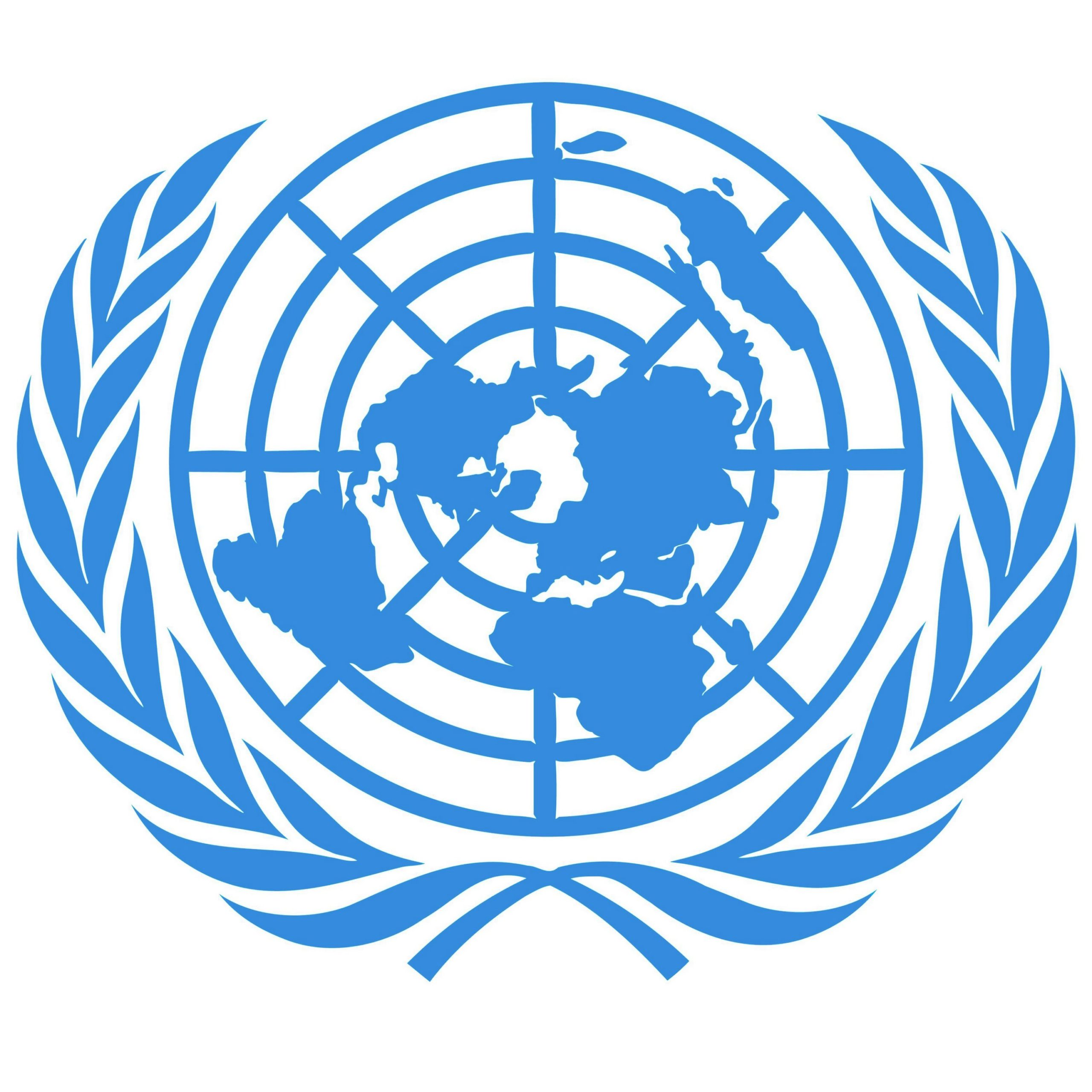 LOGO-ONU-scaled.jpg