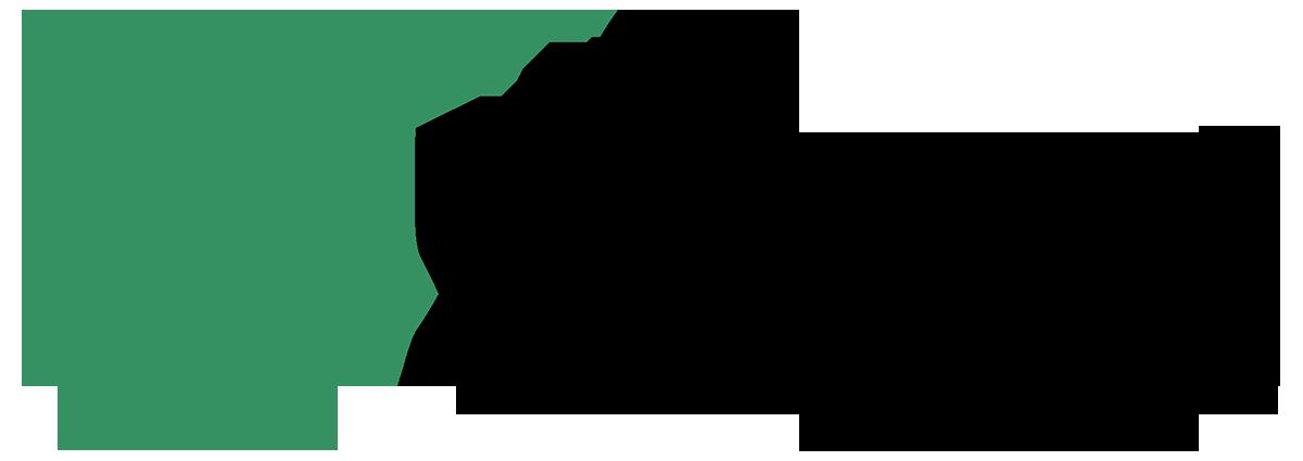 Universite_de_Guyane_logo.png