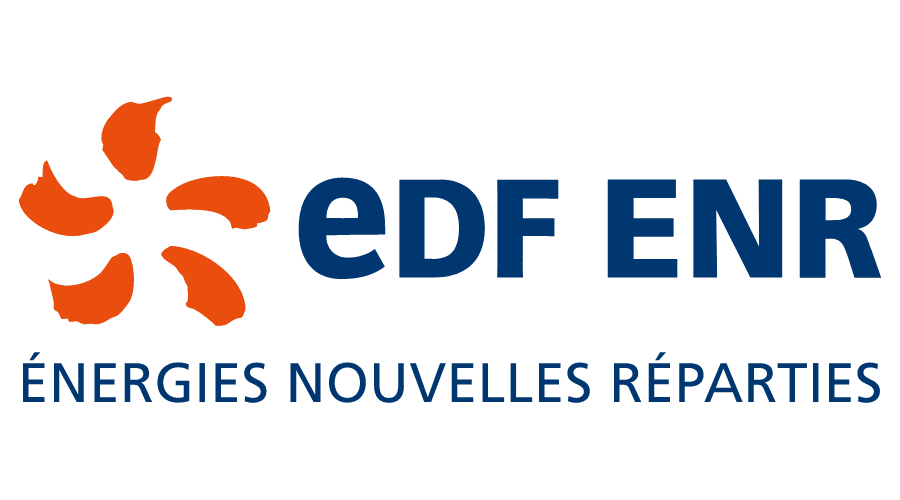 edf-enr-logo-vector.png