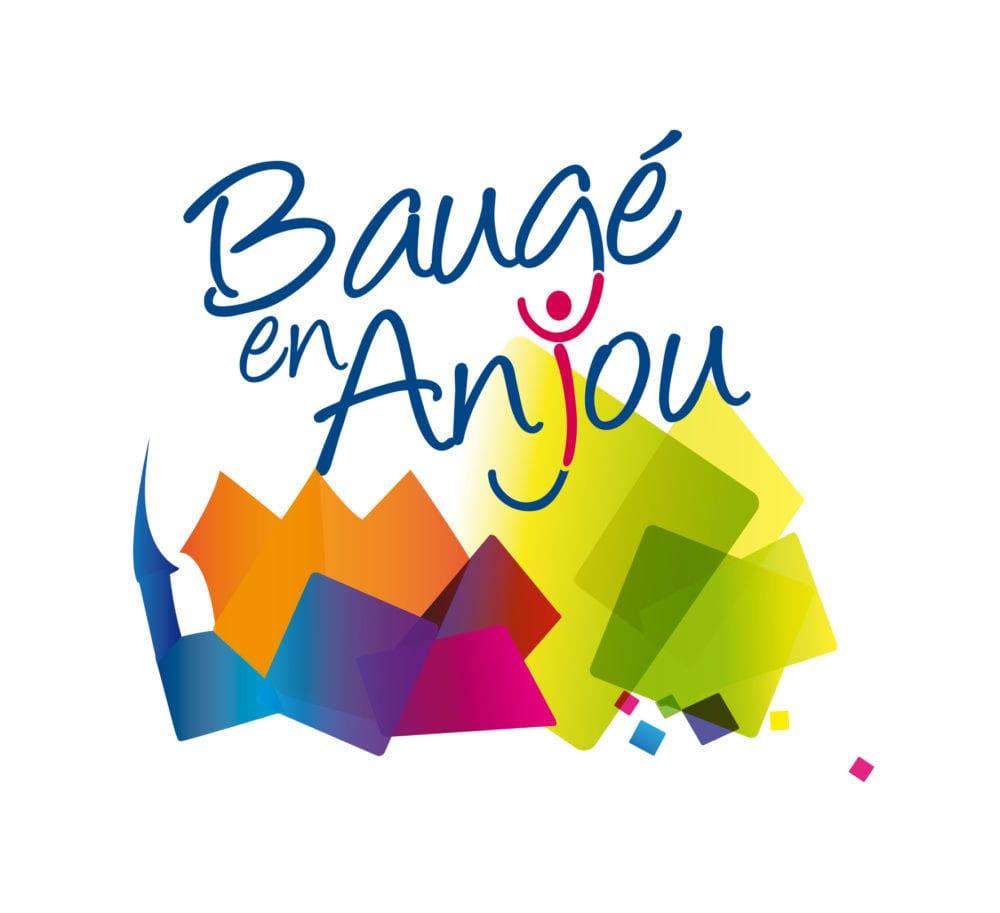 logo-Bauge-en-Anjou.jpg